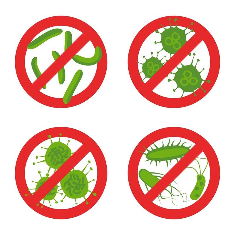 diệt khuẩn