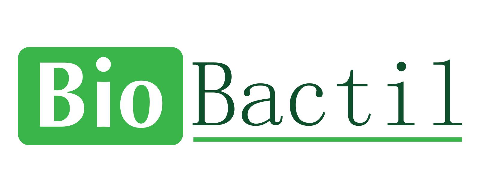 Bio Bactil