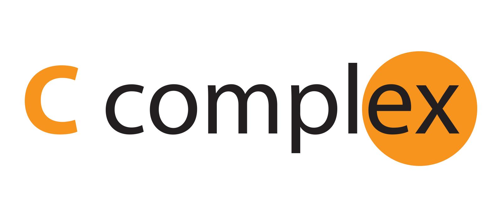C complex