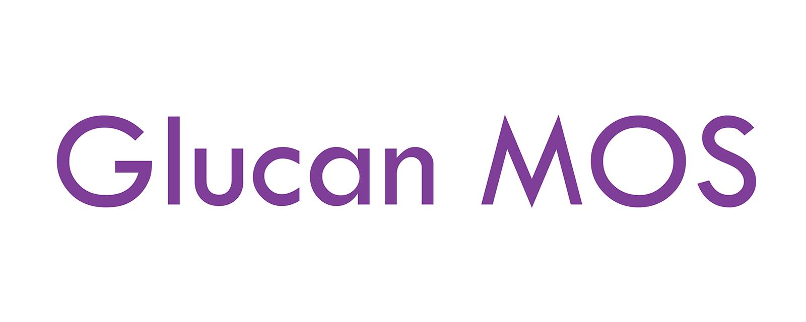 Glucan MOS
