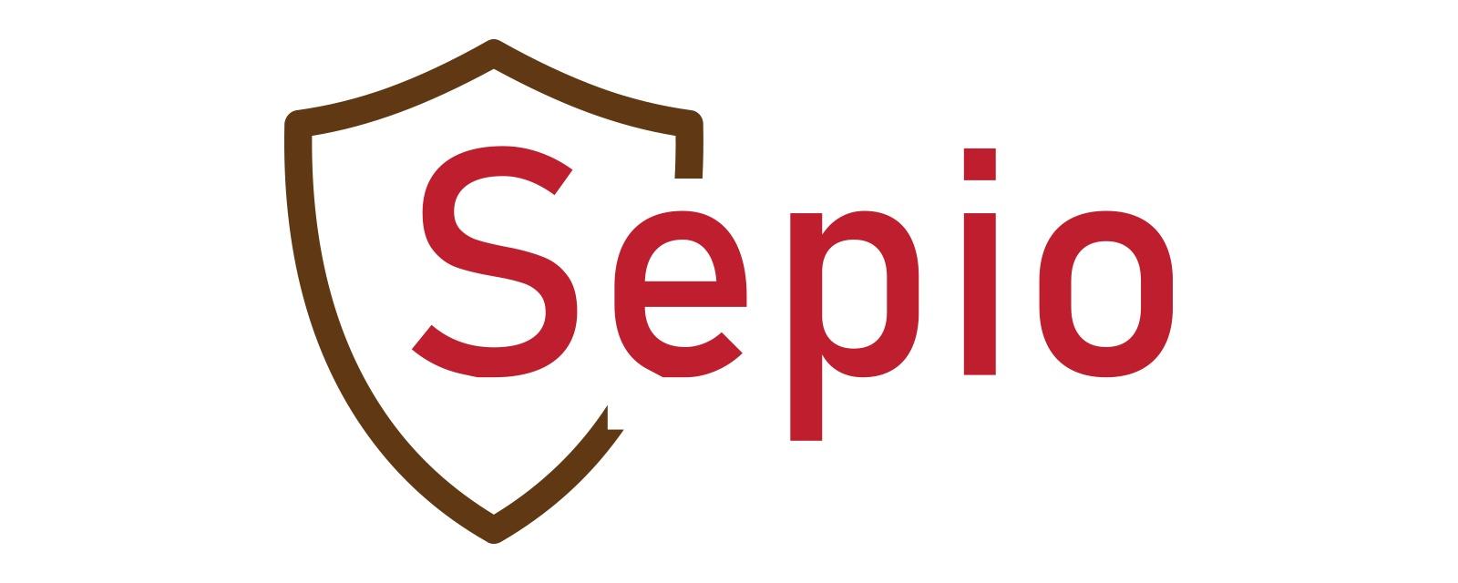 Sepio