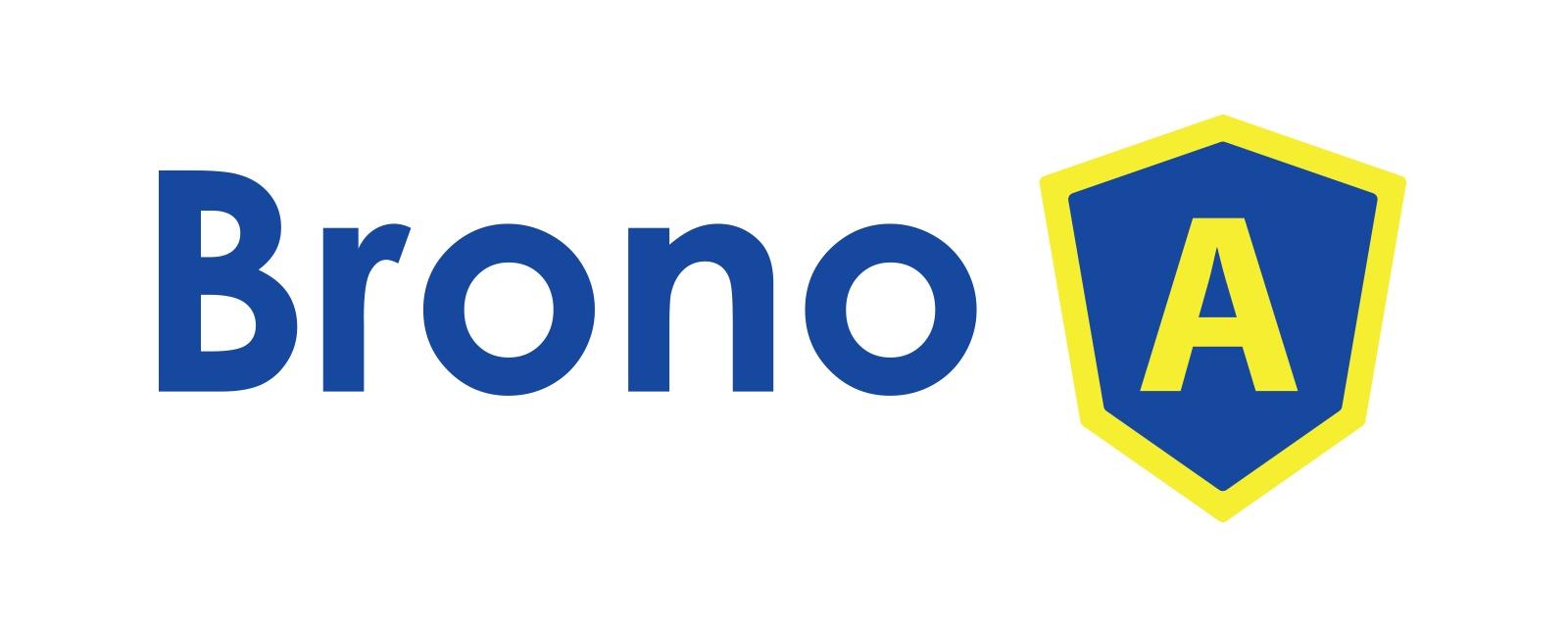 Brono A