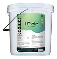 BZY detox